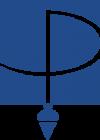 LogoAzulPP